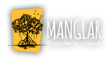 Manglar.TV – Ecosistema Visual